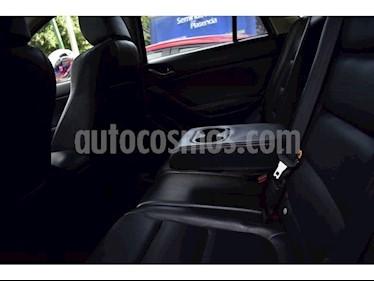 Foto venta Auto usado Mazda CX-5 2.0L i Grand Touring (2015) color Aluminio precio $285,000