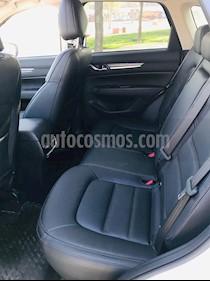 Mazda CX-5 2.2L GT Diesle AWD Aut usado (2019) color Blanco precio $21.000.000
