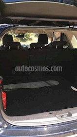 Mazda CX-5 2.0L R AWD Aut usado (2016) color Gris Mica precio $5.800.000