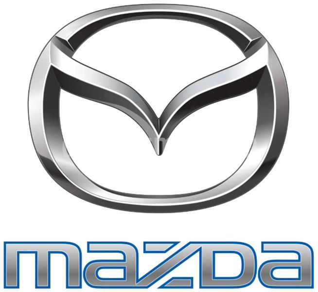 Mazda CX-5 2.5L T Signature usado (2019) color Negro precio $440,000