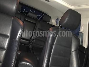 Mazda CX-5 2.0L i Grand Touring usado (2016) color Gris precio $260,000