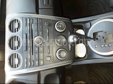 Foto venta Auto usado Mazda CX-7 i Grand Touring 2.5L (2012) color Gris Metropolitano precio $179,500