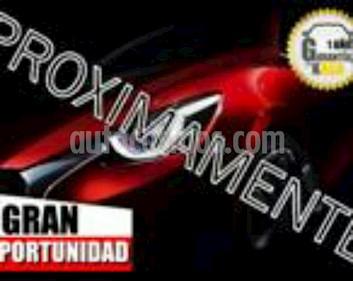 Foto venta Auto Seminuevo Mazda CX-9 5p Sport L4/3.7 Aut (2012) color Negro precio $198,000