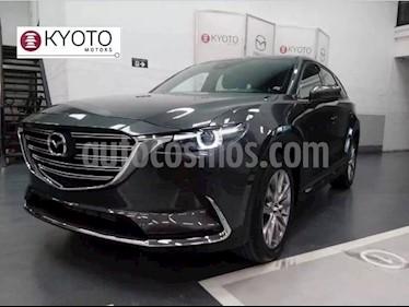 Foto venta Carro nuevo Mazda CX-9 Grand touring LX color Gris precio $145.800.000