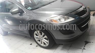 Mazda CX-9 i Sport usado (2011) color Azul precio $175,000