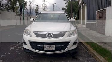 Mazda CX-9 i Sport usado (2012) color Blanco Perla precio $179,000
