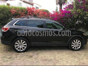Foto Mazda CX-9 Sport usado (2008) color Negro precio $118,000