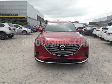 Mazda CX-9 i Signature AWD usado (2018) precio $550,000