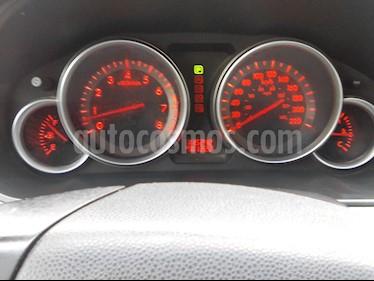 Foto Mazda CX-9 Grand Touring AWD usado (2009) color Negro precio $140,000