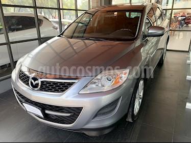Foto venta Auto usado Mazda CX-9 Sport (2011) color Gris precio $150,000
