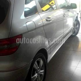 Foto venta Auto usado Mercedes Benz 170 D (2011) color Gris precio $450.000