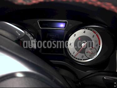 Mercedes Benz 220 - usado (2016) color Negro precio $20.000.000