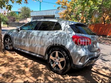 Foto venta Auto usado Mercedes Benz 220 - (2014) color Gris precio $15.300.000