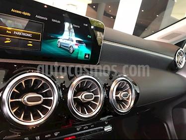 Foto venta Auto nuevo Mercedes Benz Clase A 200 Progressive Aut color Plata Iridio precio u$s43.500