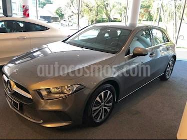 Foto venta Auto nuevo Mercedes Benz Clase A 200 Style Aut color Plata Iridio precio u$s36.500