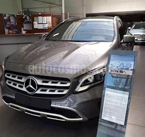 Foto venta Auto nuevo Mercedes Benz Clase A 200 Urban Aut color Plata Polar precio $1.800.000