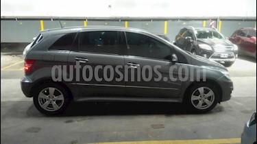 Foto venta Auto Usado Mercedes Benz Clase B - (2009) precio $399.000