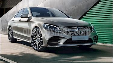 Foto venta Auto nuevo Mercedes Benz Clase C C200 Avantgarde Aut color Negro precio u$s46.900