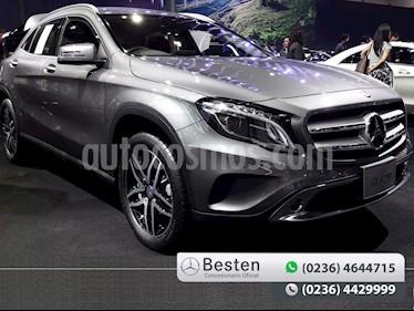 Foto venta Auto usado Mercedes Benz Clase CLA 200 Urban (2019) color Blanco precio u$s54.000