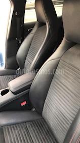 Mercedes Benz Clase GLA 250 CGI Sport 4MATIC usado (2015) color Blanco precio $295,000