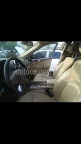 foto Mercedes Benz Clase M ML 350 (272hp) usado (2006) color Blanco precio $95,000