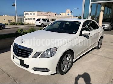 Foto venta Auto usado Mercedes Benz Clase S 500 L Aut (2013) color Blanco precio $1.200.000