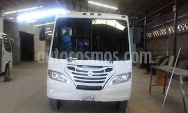 Foto venta carro Usado Mercedes Benz Sprinter (10 Puestos)L4,2.5i,8v S 2 1 (2012) color Blanco precio u$s12.000