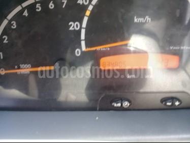 Foto venta Auto usado Mercedes Benz Sprinter Chasis 413 4025 CDi (2009) color Blanco precio $600.000