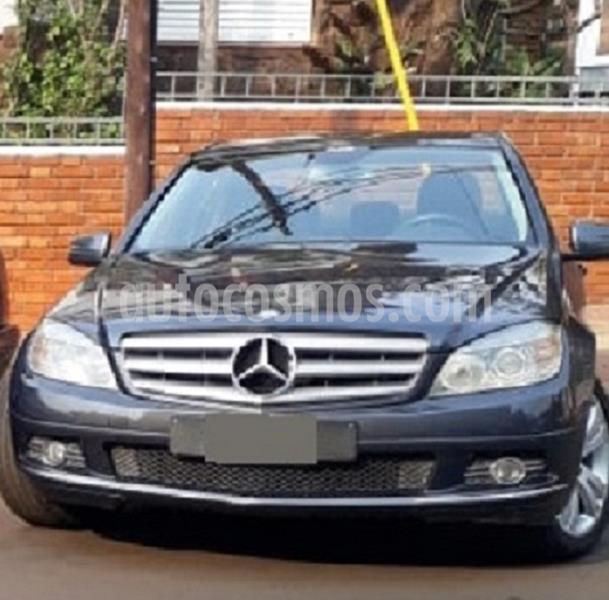 Mercedes Clase E 290 Elegance usado (1998) color Gris precio u$s7.500