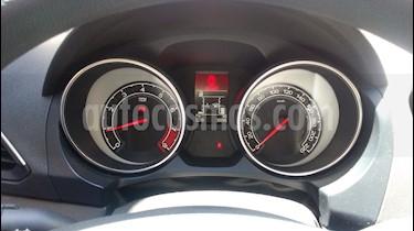 MG GT 1.4L Std DCT usado (2018) color Blanco precio $6.900.000