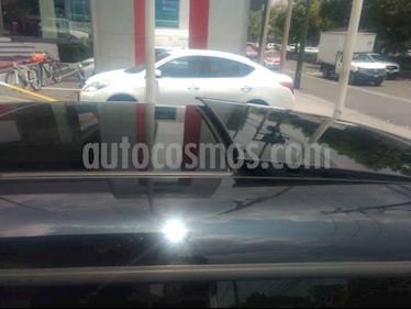Foto venta Auto usado MINI Cooper Chili Aut (2016) color Blanco precio $265,000
