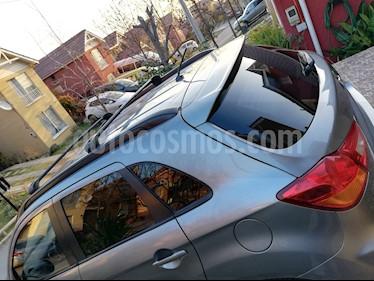 Foto venta Auto usado Mitsubishi ASX 2.0 GLX 4X2 Aut (2012) color Gris precio $6.000.000