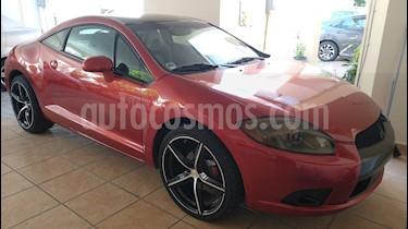 Foto Mitsubishi Eclipse GT usado (2009) color Rojo precio $110,000
