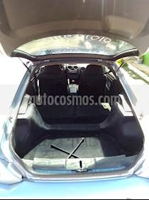 Foto Mitsubishi Eclipse GT usado (2003) color Azul Metalizado precio $49,000