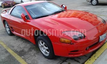 Mitsubishi GT300 1994 usado (1994) color Rojo precio u$s1.000