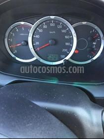Foto venta Auto usado Mitsubishi L-200 2.5 Katana CRL 4X4 (2012) color Gris precio $4.400.000