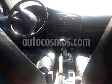 Foto venta Carro usado Mitsubishi Lancer 1.3L (1993) color Gris precio $5.800.000