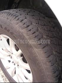 foto Mitsubishi Montero Sport 4x4 usado (2014) color Plata precio BoF18.500