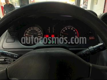 Mitsubishi Montero Glx Status 4p V6,3.0i,12v A 1 2 usado (2008) color Azul precio u$s7.500