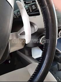 Mitsubishi Motors Outlander  3.0 Full 4X4 Aut  usado (2008) color Negro precio $5.500.000