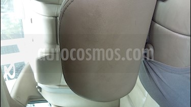Foto venta Auto usado Nissan Altima SE 3.5L V6 (2003) color Bronce precio $53,000