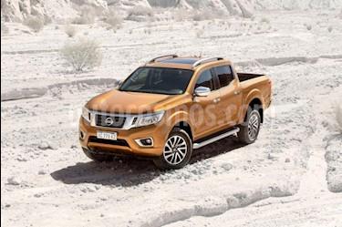 Foto venta Auto usado Nissan Frontier LE 4x2 2.3 TDi (2019) precio $1.163.000
