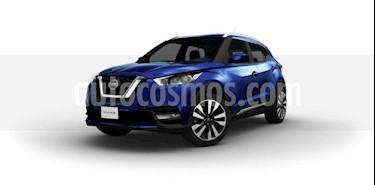 Foto venta Auto usado Nissan Kicks Sense (2019) precio $762.000