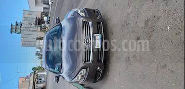Nissan Maxima 3.5 SR usado (2014) color Bronce precio $245,000