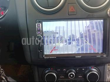 Foto venta Auto usado Nissan Qashqai +2 2.0L 4x4 (2013) color Negro precio $8.700.000