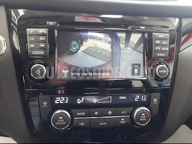Foto venta Carro nuevo Nissan Qashqai 2.0L Exclusive 4x4 Aut  color Azul Glaciar precio $99.990.000