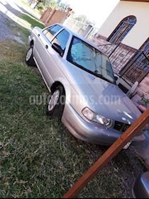 Nissan Tsuru GS I Ed. Millon y Medio usado (2011) color Plata Hielo precio $75,000