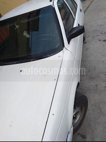 Nissan Tsuru GST Tipico usado (1993) color Blanco precio $20,500