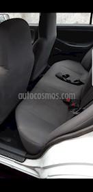 Foto venta Auto usado Nissan V-16 Ex 1.6  (1997) color Blanco precio $1.400.000