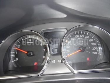 Foto venta Auto usado Nissan Versa EXCLUSIVE NAVI A/T A/C 1.6L (2018) precio $225,000